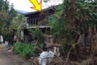 บ้านเดี่ยวหลุดจำนอง ธ.ธนาคารไทยพาณิชย์ ศรีบุญเรือง ชนบท ขอนแก่น