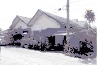 https://www.ohoproperty.com/19362/ธนาคารไทยพาณิชย์/ขายบ้านเดี่ยว/คลองตำหรุ/เมืองชลบุรี/ชลบุรี/