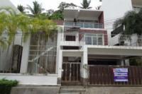 บ้านเดี่ยวหลุดจำนอง ธ.ธนาคารไทยพาณิชย์ กะรน เมืองภูเก็ต ภูเก็ต