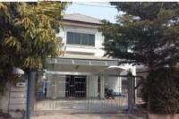 ขายบ้านเดี่ยว โครงการ สุรภาธานี : 809 ถ.สายหนองไผ่-เกสร ศิลา เมืองขอนแก่น ขอนแก่น ขนาด 0-0-65.8 ของ ธนาคารไทยพาณิชย์