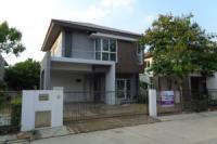 ขายบ้านเดี่ยว 588/14-15 หมู่บ้าน สีวลี นครราชสีมา ถ.มิตรภาพ โคกกรวด เมืองนครราชสีมา นครราชสีมา ขนาด 0-1-33 ของ ธนาคารไทยพาณิชย์