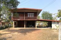 https://www.ohoproperty.com/18614/ธนาคารไทยพาณิชย์/ขายบ้านเดี่ยว/ป่าแฝก/พรเจริญ/หนองคาย/