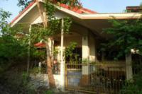 https://www.ohoproperty.com/19305/ธนาคารไทยพาณิชย์/ขายบ้านเดี่ยว/ไร่น้อย/เมืองอุบลราชธานี/อุบลราชธานี/