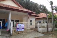 ขายบ้านแฝด โครงการ เดอะวัลเลย์2 : 259/4 หมู่ 3 ถ.ศรีสุนทร(4025)กม.1+500ประมาณ450ม. ศรีสุนทร ถลาง ภูเก็ต ขนาด 0-0-36 ของ ธนาคารไทยพาณิชย์