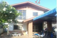 ขายบ้านเดี่ยว 2 ในเมือง เมืองอุบลราชธานี อุบลราชธานี ขนาด 0-0-76.5999999 ของ ธนาคารไทยพาณิชย์