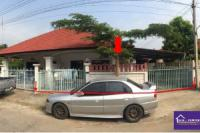 https://www.ohoproperty.com/18666/ธนาคารไทยพาณิชย์/ขายบ้านแฝด/ปากแพรก/เมืองกาญจนบุรี/กาญจนบุรี/