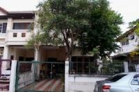 ขายบ้านแฝด 119/29 หมู่บ้าน บิวตี้เฮ้าส์4 ถ.บางกรวย-จงถนอม มหาสวัสดิ์ บางกรวย นนทบุรี ขนาด 0-0-42 ของ ธนาคารไทยพาณิชย์