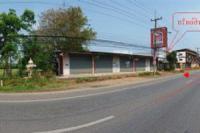 https://www.ohoproperty.com/19416/ธนาคารไทยพาณิชย์/ขายบ้านพร้อมกิจการ/ขี้เหล็ก/แม่แตง/เชียงใหม่/