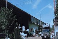 https://www.ohoproperty.com/19526/ธนาคารไทยพาณิชย์/ขายบ้านพร้อมกิจการ/ดอนยายหอม/เมืองนครปฐม/นครปฐม/