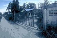 https://www.ohoproperty.com/19505/ธนาคารไทยพาณิชย์/ขายบ้านพร้อมกิจการ/ด่านขุนทด/ด่านขุนทด/นครราชสีมา/