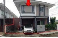 ขายบ้านแฝด โครงการ ฮาบิเทีย เกาะแก้ว-ภูเก็ต : 98/229 หมู่ 4 ถ.เกาะแก้ว เกาะแก้ว เมืองภูเก็ต ภูเก็ต ขนาด 0-0-37.5 ของ ธนาคารไทยพาณิชย์