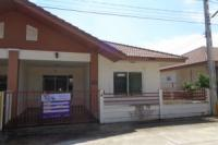 ขายบ้านแฝด โครงการ อารยา เฟส2 : 52/119 ซ.ราษฎร์บำรุง ถ.สุขุมวิท13 ห้วยโป่ง เมืองระยอง ระยอง ขนาด 0-0-30 ของ ธนาคารไทยพาณิชย์
