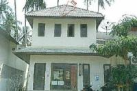 ขายบ้านแฝด 183/8 หมู่ 1 ถ.สายรอบเกาะสมุย(419)กม.31+400 บ่อผุด เกาะสมุย สุราษฎร์ธานี ขนาด 0-0-19 ของ ธนาคารไทยพาณิชย์