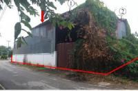 บ้านพร้อมกิจการหลุดจำนอง ธ.ธนาคารไทยพาณิชย์ •หนองพลับ •เมืองเพชรบุรี •เพชรบุรี