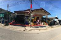 บ้านพร้อมกิจการหลุดจำนอง ธ.ธนาคารไทยพาณิชย์ •บ้านแหลม •บ้านแหลม •เพชรบุรี