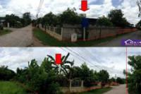 บ้านพร้อมกิจการหลุดจำนอง ธ.ธนาคารไทยพาณิชย์ •บ้านโฮ่ง •บ้านโฮ่ง •ลำพูน