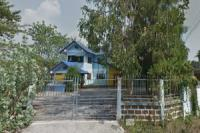 บ้านพร้อมกิจการหลุดจำนอง ธ.ธนาคารไทยพาณิชย์ •เมืองสวรรคโลก •สวรรคโลก •สุโขทัย
