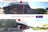 บ้านพร้อมกิจการหลุดจำนอง ธ.ธนาคารไทยพาณิชย์ •เหล่ายาว •บ้านโฮ่ง •ลำพูน