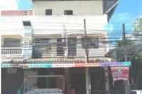 https://www.ohoproperty.com/19217/ธนาคารไทยพาณิชย์/ขายบ้านพร้อมกิจการ/เขาวง/บ้านตาขุน/สุราษฎร์ธานี/