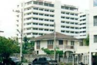 https://www.ohoproperty.com/19397/ธนาคารไทยพาณิชย์/ขายห้องชุด/คอนโดมิเนียม/บ้านสวน/เมืองชลบุรี/ชลบุรี/