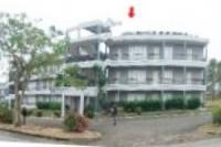 ห้องชุด/คอนโดมิเนียมหลุดจำนอง ธ.ธนาคารไทยพาณิชย์ •มาบยางพร •ปลวกแดง •ระยอง