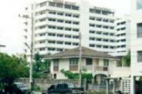 https://www.ohoproperty.com/19432/ธนาคารไทยพาณิชย์/ขายห้องชุด/คอนโดมิเนียม/บ้านสวน/เมืองชลบุรี/ชลบุรี/