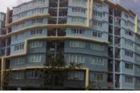 ขายห้องชุด/คอนโดมิเนียม โครงการ ดีคอนโด กะทู้ (ชั้น 1 อาคาร B) : 63/2 ซ.ในโครงการ ถ.วิชิตสงคราม(4020) กม.7+700 กะทู้ กะทู้ ภูเก็ต ขนาด 0-0-29.94 ของ ธนาคารไทยพาณิชย์