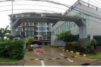 ขายห้องชุด/คอนโดมิเนียม โครงการ เดอะไนท์ คอนโดเทล (ชั้น 6) : 8/603 ซ.บ้านตากแดด ถ.ศรีสุนทร เชิงทะเล ถลาง ภูเก็ต ขนาด 0-0-30.5 ของ ธนาคารไทยพาณิชย์