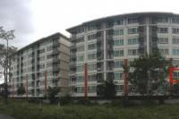 ขายห้องชุด/คอนโดมิเนียม โครงการ พลัสคอนโดมิเนียม กะทู้ (ชั้น 3 อาคาร 1) : 202/14 ถ.วิชิตสงครามกม.11+490 กะทู้ กะทู้ ภูเก็ต ขนาด 0-0-30 ของ ธนาคารไทยพาณิชย์