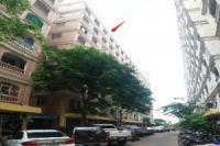 ห้องชุด/คอนโดมิเนียมหลุดจำนอง ธ.ธนาคารไทยพาณิชย์ แขวงดอกไม้ เขตประเวศ กรุงเทพฯ