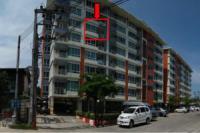 ขายห้องชุด/คอนโดมิเนียม โครงการ พลัสคอนโดมิเนียม กะทู้ (ชั้น 6 อาคาร 1) : 202/54 ถ.วิชิตสงคราม กม.11+490 กะทู้ กะทู้ ภูเก็ต ขนาด 0-0-30.4 ของ ธนาคารไทยพาณิชย์