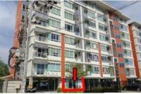 ขายห้องชุด/คอนโดมิเนียม โครงการ พลัสคอนโดมิเนียม กะทู้ (ชั้น 1 อาคาร 1) : 202/1 ซ.ในโครงการภูเก็ตบรรพต ถ.วิชิตสงคราม(4020) กม.11+490 กะทู้ กะทู้ ภูเก็ต ขนาด 0-0-22.55 ของ ธนาคารไทยพาณิชย์