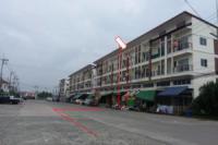https://www.ohoproperty.com/19494/ธนาคารไทยพาณิชย์/ขายอาคารพาณิชย์/บางนาง/พานทอง/ชลบุรี/