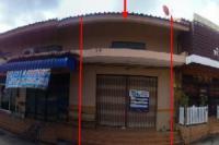 https://www.ohoproperty.com/19358/ธนาคารไทยพาณิชย์/ขายอาคารพาณิชย์/ห้วยยอด/ห้วยยอด/ตรัง/