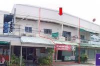 ขายอาคารพาณิชย์ โครงการ เตชินี : 45/42 ถ.ประจวบ-คลองวาฬ ประจวบคีรีขันธ์ เมืองประจวบคีรีขันธ์ ประจวบคีรีขันธ์ ขนาด 0-0-39.8 ของ ธนาคารไทยพาณิชย์
