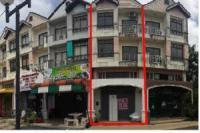 ขายอาคารพาณิชย์ โครงการ ปฏักวิลล่า : 135/17 หมู่ 4 ถ.ปฏัก ราไวย์ เมืองภูเก็ต ภูเก็ต ขนาด 0-0-25 ของ ธนาคารไทยพาณิชย์