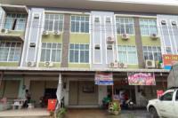 ขายอาคารพาณิชย์ โครงการ บ้านสวยแลนด์มาร์ค : 78/9 ถ.นิคมสร้างตนเอง2 ขุนทะเล เมืองสุราษฎร์ธานี สุราษฎร์ธานี ขนาด 0-0-21 ของ ธนาคารไทยพาณิชย์