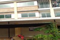 ขายอาคารพาณิชย์ 99/78-79 หมู่ 3 หมู่บ้าน พารากอนการ์เด้นโฮม ถ.พานทอง-หนองกาน้ำ หนองหงษ์ พานทอง ชลบุรี ขนาด 0-1-94 ของ ธนาคารไทยพาณิชย์