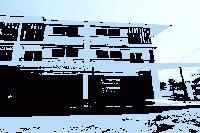 ขายอาคารพาณิชย์ 99/19-20 หมู่ 3 หมู่บ้าน พารากอนการ์เด้นโฮม ถ.บ้านไร่-หนองกาน้ำ(3023) หนองหงษ์ พานทอง ชลบุรี ขนาด 0-0-69 ของ ธนาคารไทยพาณิชย์