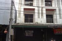 อาคารพาณิชย์หลุดจำนอง ธ.ธนาคารไทยพาณิชย์ กะรน เมืองภูเก็ต ภูเก็ต