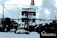 ขายอาคารพาณิชย์ 76/22 หมู่ 5 ราไวย์ เมืองภูเก็ต ภูเก็ต ขนาด 0-0-17 ของ ธนาคารไทยพาณิชย์