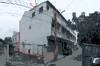 ขายอาคารพาณิชย์ 15 ในเมือง เมืองอุบลราชธานี อุบลราชธานี ขนาด 0-0-19.4 ของ ธนาคารไทยพาณิชย์