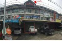 https://www.ohoproperty.com/18455/ธนาคารไทยพาณิชย์/ขายอาคารพาณิชย์/ตาสิทธิ์/ปลวกแดง/ระยอง/