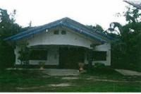 https://www.ohoproperty.com/18419/ธนาคารไทยพาณิชย์/ขายบ้านเดี่ยว/หนองกบ/บ้านโป่ง/ราชบุรี/