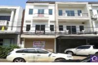 ขายอาคารพาณิชย์ 95/35 หมากแข้ง เมืองอุดรธานี อุดรธานี ขนาด 0-0-31.1 ของ ธนาคารไทยพาณิชย์