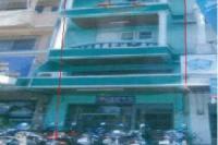 https://www.ohoproperty.com/18441/ธนาคารไทยพาณิชย์/ขายอาคารพาณิชย์/ห้วยกะปิ/เมืองชลบุรี/ชลบุรี/