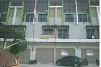 ขายอาคารพาณิชย์ ไม่ติดเลขที่ ซ.ทางสาธารณะฯ(ไม่มีชื่อ) ถ.แยกตุ้มโฮม ศิลา เมืองขอนแก่น ขอนแก่น ขนาด 0-0-15.4 ของ ธนาคารไทยพาณิชย์