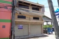 https://www.ohoproperty.com/18432/ธนาคารไทยพาณิชย์/ขายอาคารพาณิชย์/บางทราย/เมืองชลบุรี/ชลบุรี/