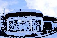 บ้านพร้อมกิจการหลุดจำนอง ธ.ธนาคารไทยพาณิชย์ •ท่าตะเภา •เมืองชุมพร •ชุมพร