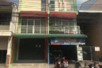 https://www.ohoproperty.com/18365/ธนาคารไทยพาณิชย์/ขายอาคารพาณิชย์/โคกกรวด/เมืองนครราชสีมา/นครราชสีมา/